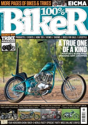 100-biker-232_194417